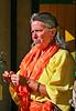 AZ-Apache Junction-Renaissance Festival-2008-136