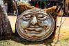 AZ-Apache Junction-Renaissance Festival-2008-185