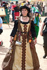 AZ-Apache Junction-Renaissance Festival-2007-02-10-143