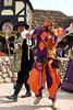 AZ-Apache Junction-Renaissance Festival-2007-02-10-128