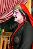 AZ-Apache Junction-Renaissance Festival-2008-116