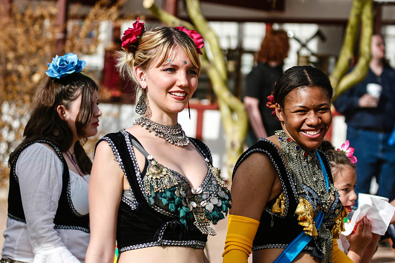 Arizona Renaissance Festival 2007-203