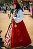 AZ-Apache Junction-Renaissance Festival-2008-258