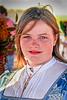 AZ-Apache Junction-Renaissance Festival-2008-104