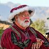 AZ-Apache Junction-Renaissance Festival-2008-115