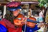 AZ-Apache Junction-Renaissance Festival-2008-156