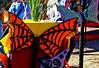 Arizona Renaissance Festival 2007-348