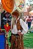 Arizona Renaissance Festival 2007-206