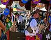 Arizona Renaissance Festival 2007-343