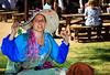 AZ-Apache Junction-Renaissance Festival-2008-256