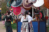 AZ-Apache Junction-Renaissance Festival-2007-02-10-273