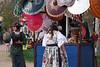 AZ-Apache Junction-Renaissance Festival-2007-02-10-273