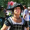 AZ-Apache Junction-Renaissance Festival-2008-142