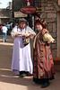 AZ-Apache Junction-Renaissance Festival-2007-02-10-225