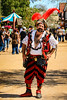 AZ-Apache Junction-Renaissance Festival-2008-03-22-5001