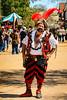 AZ-Apache Junction-Renaissance Festival-2008-03-22-5001