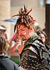 AZ-Apache Junction-Renaissance Festival-2008-167