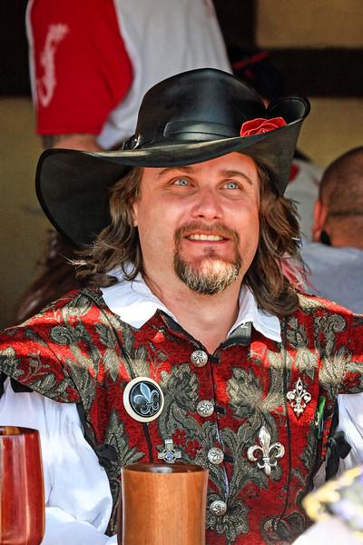AZ-Apache Junction-Renaissance Festival-2008-175