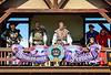 AZ-Apache Junction-Renaissance Festival-2008-176