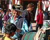 Arizona Renaissance Festival 2007-344