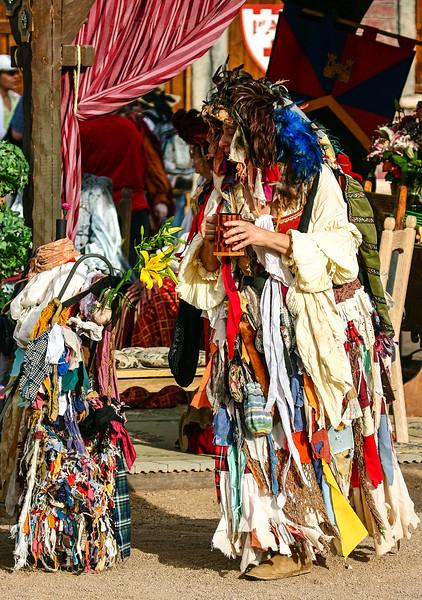AZ-Apache Junction-Renaissance Festival-2007-02-10-346
