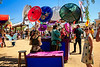 AZ-Apache Junction-Renaissance Festival-2008-184