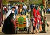 AZ-Apache Junction-Renaissance Festival-2007-02-10-347