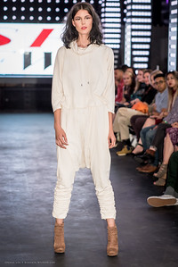 SF Fashion Week (Ready to Wear)