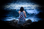 Kathy D Carter Photography's photo