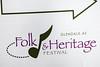 Sahuaro Park, Folk and Heritage Festival 2013-03-24-100