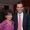 Jane Goff & Andrew Romanoff