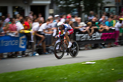 Jurgen Roelandts (Bel) Lotto Belisol Team