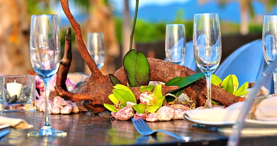 Johanna Otero Events and Wedding design for VWP Top Vallarta Wedding Planner