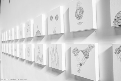 To purchase prints / downloads vist : (http://www.sunyatastudios.net/Photography/Events/Wild-Kingdom )     Contact:  JoshuaLee@SunyataStudios.com