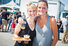 "Vancouver's 1st annual  <a href=""http://www.breweryandthebeast.com"">http://www.breweryandthebeast.com</a> festival of meat, which sold out in 5 days; June 2013"