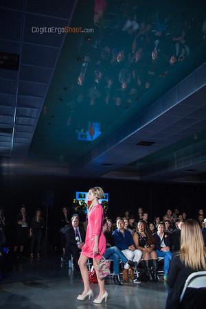 Eco Vancouver Fashion Week, April 2013