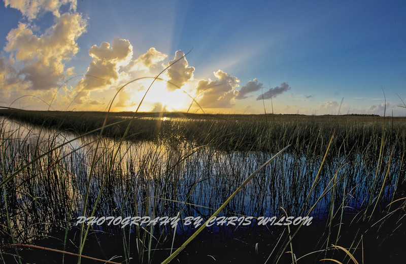 Glades HDR 024