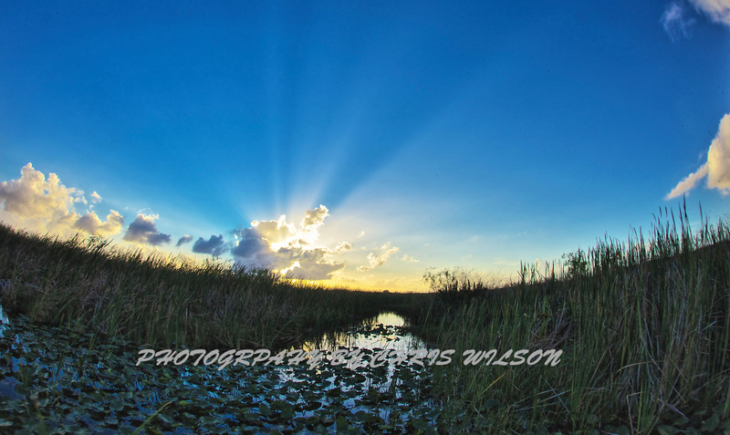 Glades HDR 023