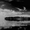 Evergaldes Round Island HDR 01
