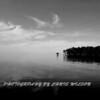 Everglades_01-09-10_0101
