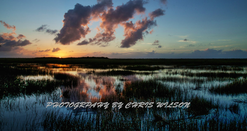 Glades HDR 037