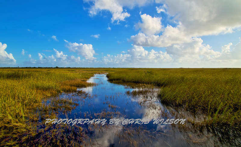 Glades HDR 022