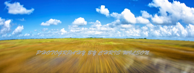Glades HDR 001