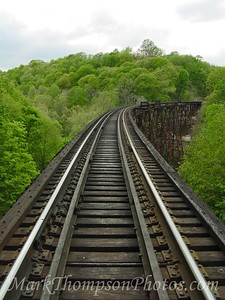 Knox Train trestle 2a
