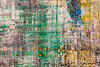 Gerhard Richter Detail