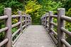Silver Falls Bridge