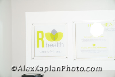 AlexKaplanPhoto-1-01838