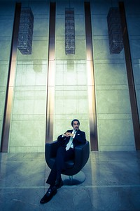 Executive Photos, captured by Stephen Gurie Woo 胡斯翰