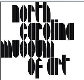 "<a href=""http://ncartmuseum.org/auction-showcase/#/lb/021"">North Carolina Museum of Art</a> <br>May 6 2011 - June 5 2011<br> ""Art of the Auction Exhibit""<br>"