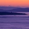 Haro Strait | Morning Twilight #6
